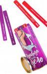 фото Подарочный суперкомплект 18+ (Скретч постер 'My Poster Sex edition' + настольная игра 'Правда или Дело: Для пар' + книга Камасутра De Luxe) #6