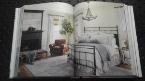 фото страниц Homebody. Дом с вашим характером #13