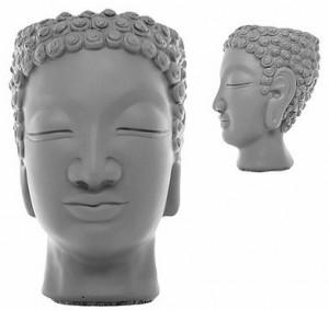 Скульптура-органайзер 'Будда