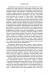 фото страниц Дівчина з Нідерландів. Одрі Гепберн і Друга світова війна #14