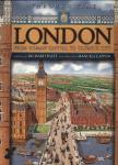 Книга London