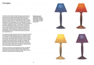 фото страниц How to Design a Light #5