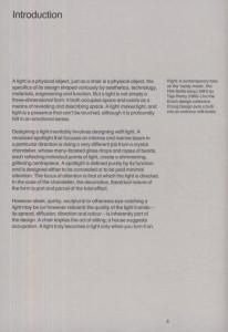 фото страниц How to Design a Light #3