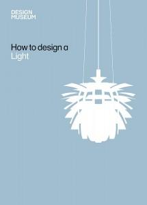Книга How to Design a Light
