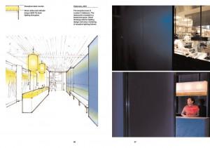 фото страниц How to Design a Light #7