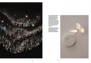 фото страниц How to Design a Light #6