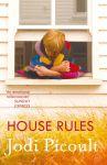 Книга House Rules