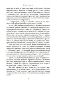 фото страниц Полет сокола #11
