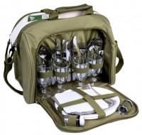Набор для пикника Ranger Meadow (RA 9910)