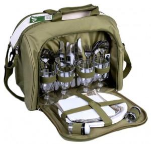 Пикниковый набор Ranger Meadow (RA 9910)