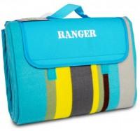 Коврик для пикника Ranger 175