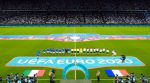 скриншот EFootball PES 2021 Season Update  PS4  - русская версия #7