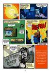 фото страниц Історія відеоігор в коміксах #7