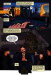 фото страниц Історія відеоігор в коміксах #8