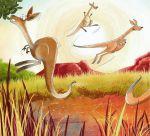 фото страниц Симфонія природи #9