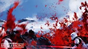 скриншот Star Wars: Battlefront Ultimate Edition PS4 - Русская версия #7
