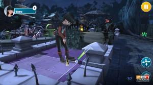 скриншот Zen Studios - Ultimate VR Collection  PS4 #6