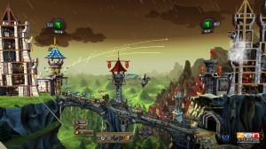 скриншот Zen Studios - Ultimate VR Collection  PS4 #11