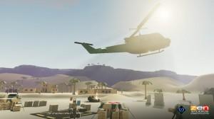 скриншот Zen Studios - Ultimate VR Collection  PS4 #3