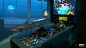 скриншот Zen Studios - Ultimate VR Collection  PS4 #4