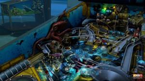 скриншот Zen Studios - Ultimate VR Collection  PS4 #5