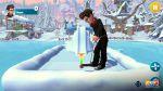 скриншот Zen Studios - Ultimate VR Collection  PS4 #10