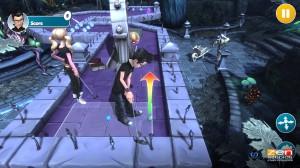 скриншот Zen Studios - Ultimate VR Collection  PS4 #7