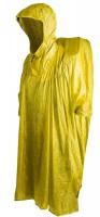 Накидка от дождя Trimm TOPIC yellow (001.009.0718)