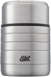 Термос для еды 600 мл Esbit FJ600TL-S (017.0121)