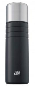 Термос Esbit 1 л VF1000TL-DG (017.0126)