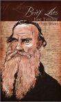 Книга Brief Lives: Leo Tolstoy