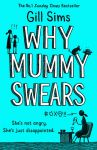 Книга Why Mummy Swears