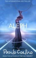 Книга Aleph