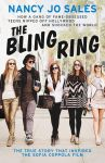 Книга The Bling Ring