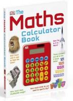 Книга The Maths Calculator Book