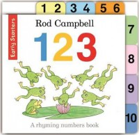 Книга 123