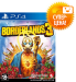 игра Borderlands 3 PS4 - русская версия