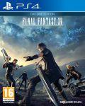 игра Final Fantasy 15 Day One Edition PS4 - Русская версия