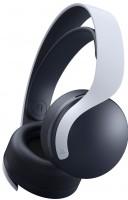 Беспроводная гарнитура Pulse 3D Wireless Headset для PS5