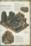 фото страниц Minecraft Карти. Довідник першопрохідця #14