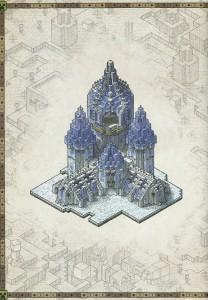 фото страниц Minecraft Карти. Довідник першопрохідця #15