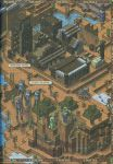 фото страниц Minecraft Карти. Довідник першопрохідця #17