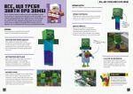 фото страниц Minecraft. Будуймо разом! Країна зомбі #14