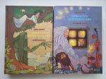 фото страниц Чарівні істоти українського міфу (суперкомплект з 3 книг) #3