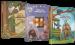 Книга Чарівні істоти українського міфу (суперкомплект з 3 книг)