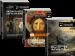 Книга Страдающее средневековье (суперкомплект из 3 книг)