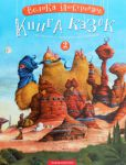 фото страниц Велика ілюстрована книга казок. Том 2 #2