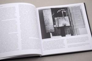 фото страниц Искусство формы. Мой форкурс в Баухаузе и других школах #6