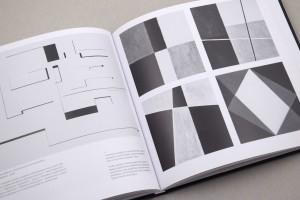 фото страниц Искусство формы. Мой форкурс в Баухаузе и других школах #11