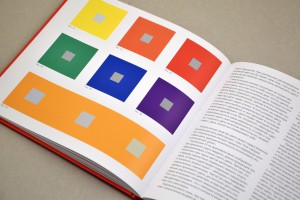 фото страниц Искусство цвета #6
